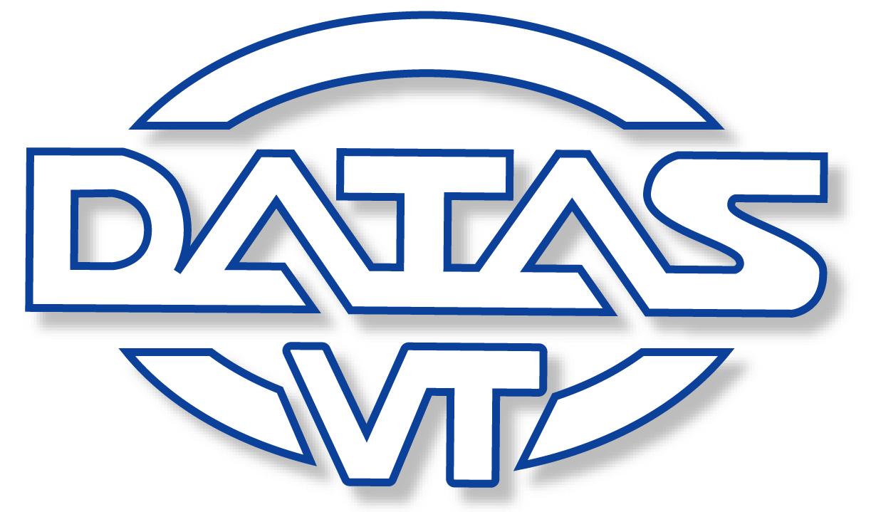 DATAS – VT