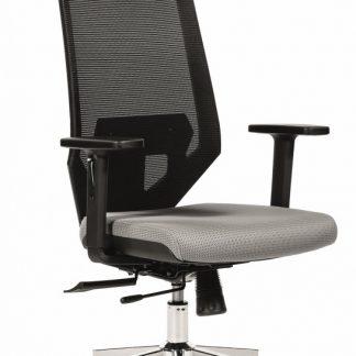 Kancelárská stolička EDGE
